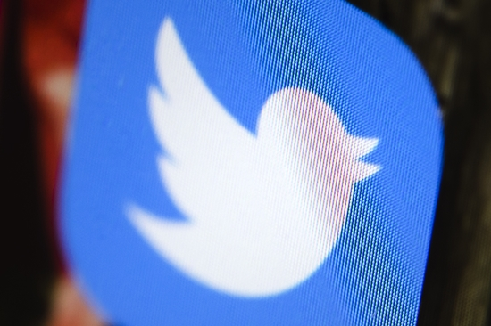 Don't let me tell you the truth? Twitter closes account number of Chinese Embassy in the United States