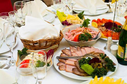 假期可以參加聚餐敘會嗎?洛陽疾控專家回應