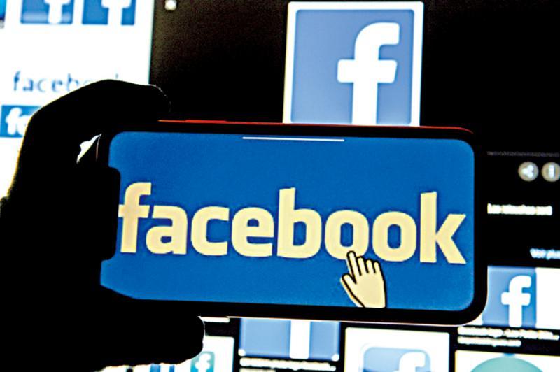 缤FUN英语/Are you quitting social media for good?\大专院校语文讲师、企业培训讲师及国际英文公开试主考官Miss C