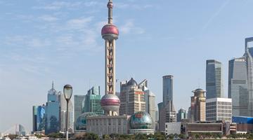 中國外商投資增長4% 成全球最大外資流入國