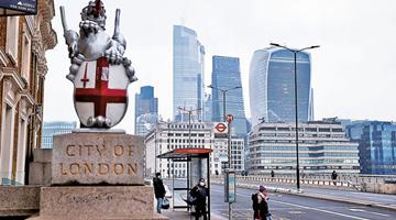 脫歐后清關手續大增,英國出口商叫苦連天