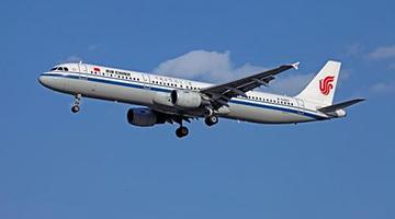 北京严控第三国人员中转搭乘直航北京国际航班入境