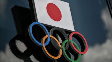 国际奥委会建议运动员预先接种疫苗