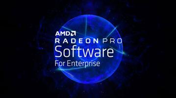 AMD2020财年第四季度财报:净利同比增948%