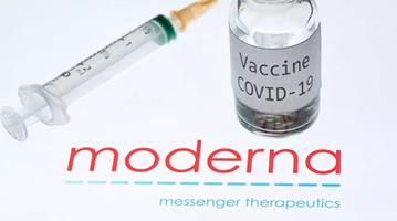 过敏严重!世卫不建议接种美国莫德纳疫苗
