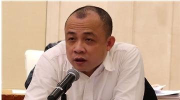 港委员倡江苏提前布局碳纤维产业发展