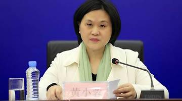 江西推500余项新春文化惠民活动和旅游优惠政策