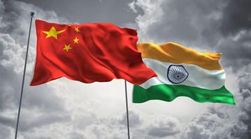 印度将批准45项来自中国的投资提案
