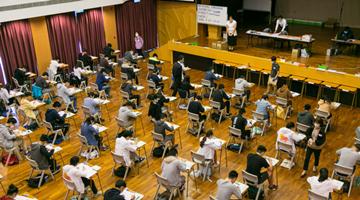 香港教育局:实施国安教育合情合理合法