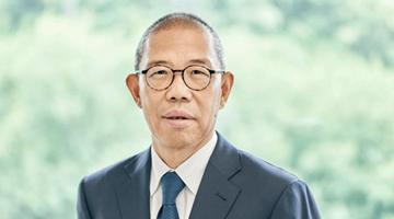 胡润富豪榜 农夫山泉钟睒睒成亚洲首富