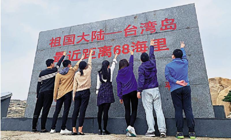 大陆拟建京台高铁 专家:技术可行
