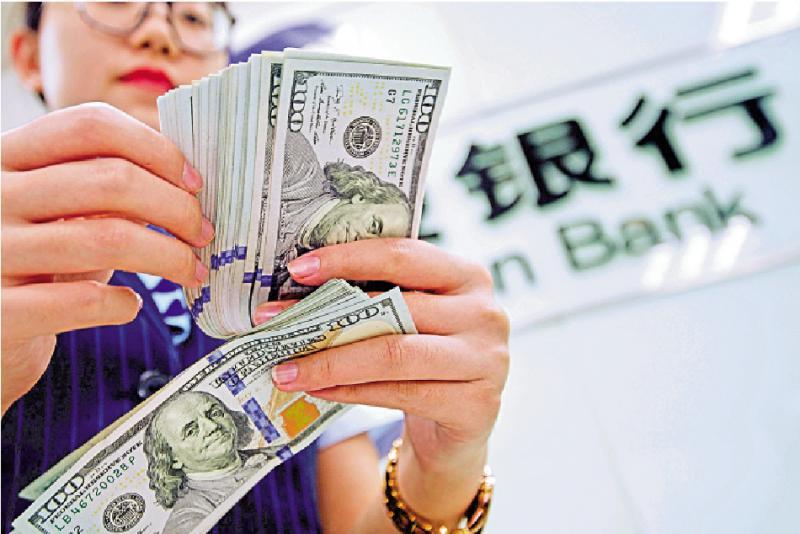 松高鹤鸣/美债危机源於供过於求\中欧陆家嘴国际金融研究院常务副院长 盛松成