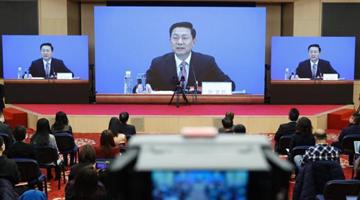 郭卫民:脱贫攻坚是政协委员深度参与的重点工作