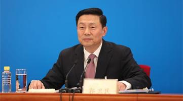 中国形象持续下滑?郭卫民:会有越来越多的人喜欢中国
