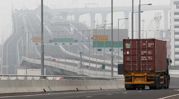 官方:到2035年农村公路总里程稳定在500万公里左右
