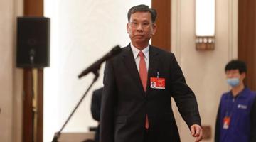 刘昆:2021年财政政策保持基本稳定,不急转弯