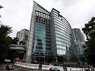 驻港公署:完善香港选举制度势在必行