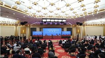 谈中美关系 王毅称中国绝不允许核心利益受侵犯