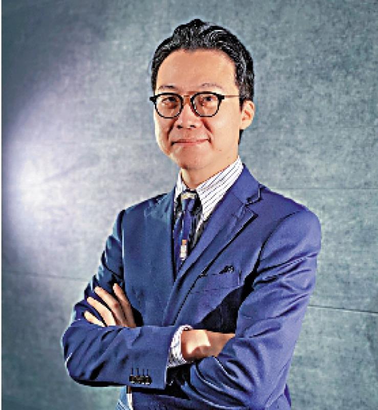 ?小心乙肝/预防肝癌 远离酒精\大公报记者 陈惠芳