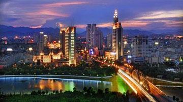 专家解读 | 中国GDP预期增6%以上 全球复苏压舱石