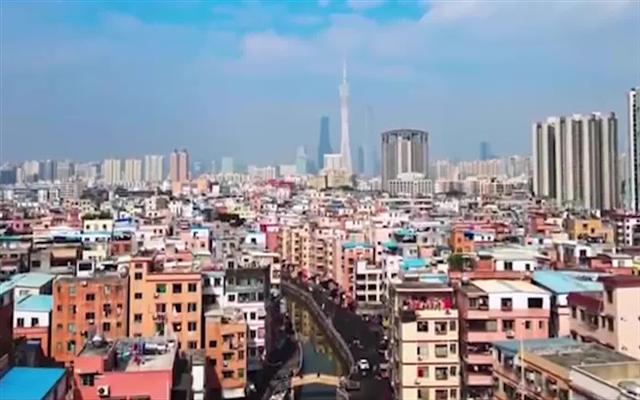 广州布匹市场招工难 日薪700仍一工难求