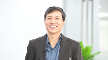 """李彦宏致股东信:百度的""""明天""""正在变成""""今天"""""""