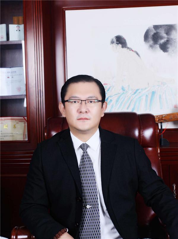 中國當代書畫藝術名家推介——李佩鈺