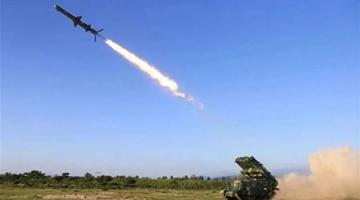 日媒:美日韩将举行安全事务会谈 拟讨论对朝政策