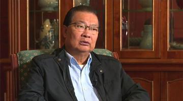 谭耀宗:参选立法会须过两关 对候选人要求更高