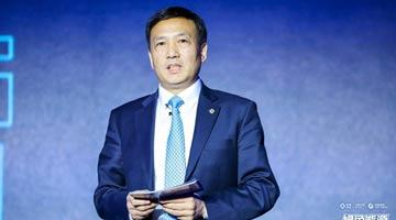 协鑫能科向移动能源服务商转型,开展换电业务