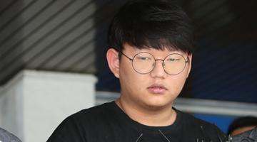 韩国N号房创建人获刑34年:自称伤害50人