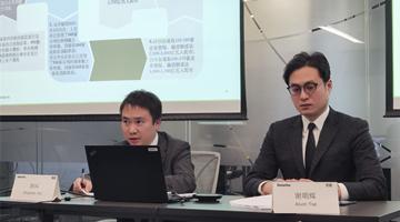 德勤:内地与香港新股市场料保持活力 对A股注册制全面落地实施保持乐观