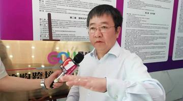福田保税区跨境电商单量日处理达百万票 暴增300倍