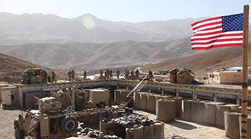 路透社:美国正准备解除对伊朗制裁以恢复伊核协议