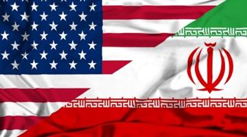 以色列对伊朗行动引美不满? 美防长将访以
