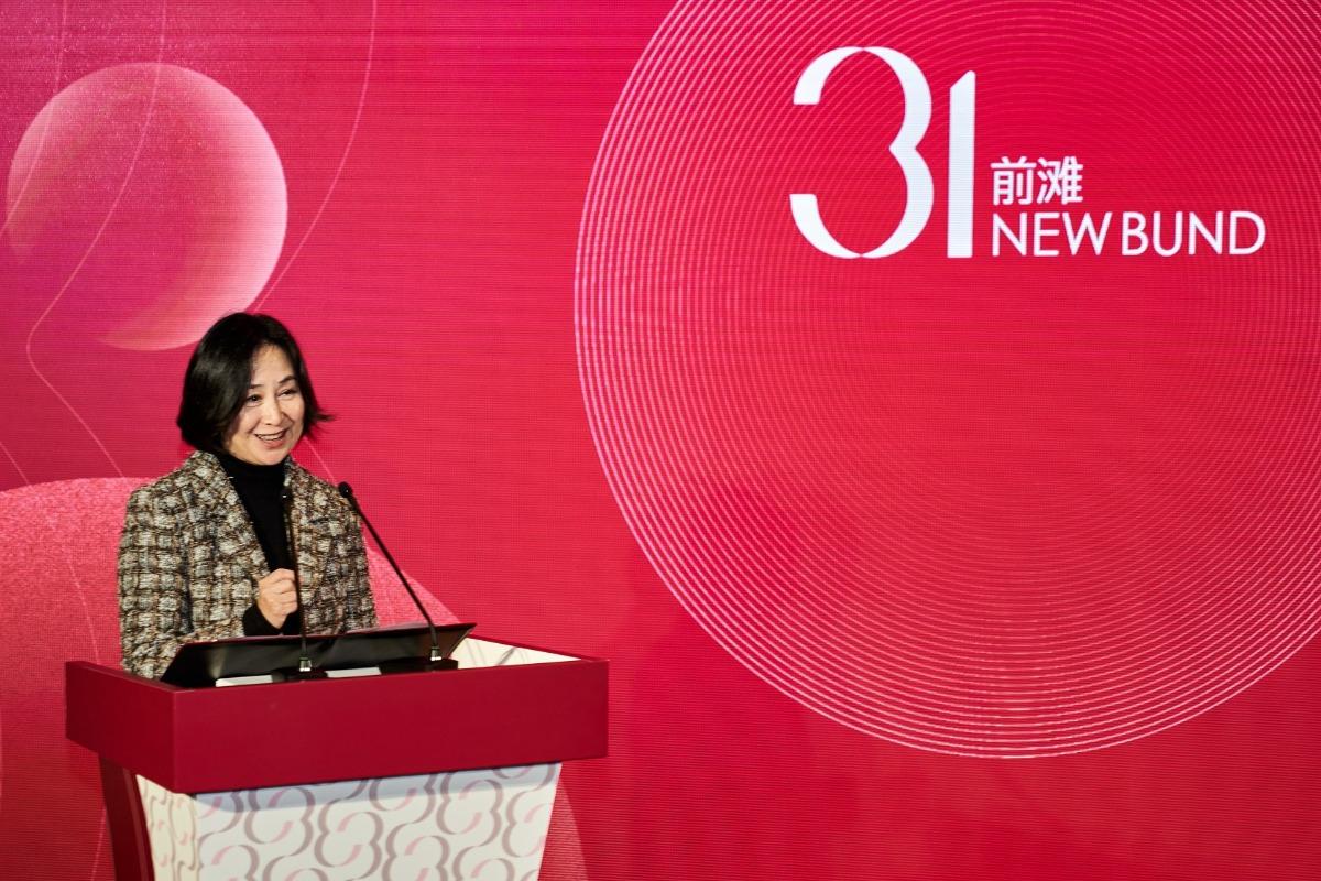 香港信德携手爱丁堡前沿剧展 挖掘培育中国新生代艺术人才