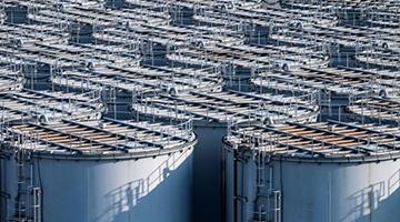东电又一核电站被禁 或拖累福岛核电站报废进程