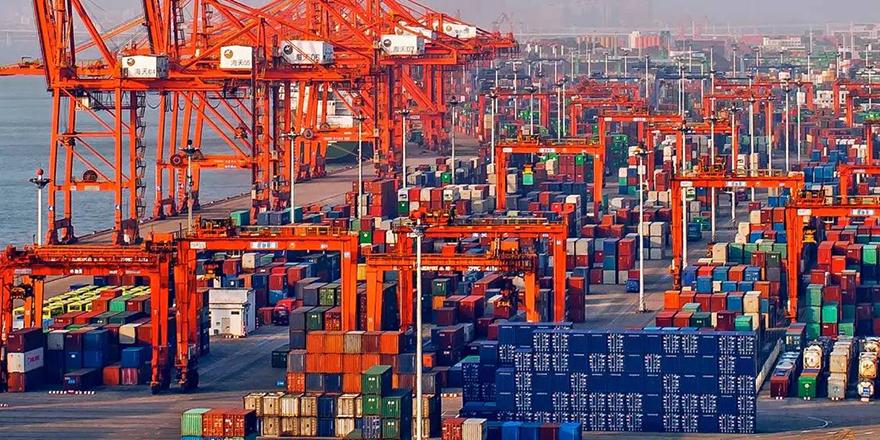 国家统计局:一季度中国GDP增长18.3%