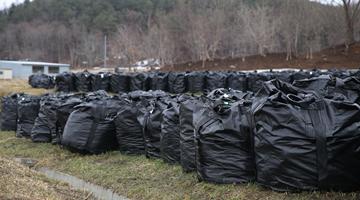 出手!韩国正式在国际会议提出日本核污水排海问题