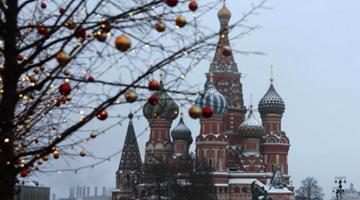 俄罗斯驱逐10名美外交官,警告西方勿越红线