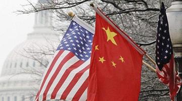 俄罗斯媒体刊文:中国又一重要指标超过美国
