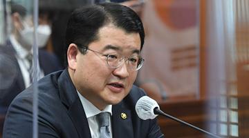 韩国联合中美洲8国发表声明:对日本排污入海深表担忧