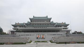 美日韩参谋长将于夏威夷会晤 聚焦朝鲜及军事合作