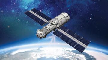 天和核心舱入轨 中国空间站在轨建造全面展开