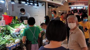 国家统计局:中国人口继续保持增长
