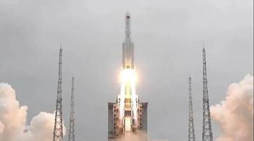 神舟十二号6月发射 3名航天员在轨驻留3个月