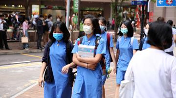 中国修改教育法 完善冒名顶替入学行为法律责任