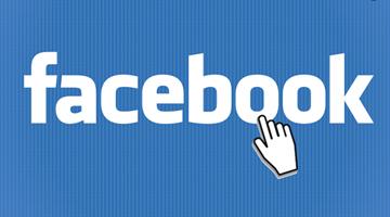 脸书宣布继续维持封禁特朗普账号