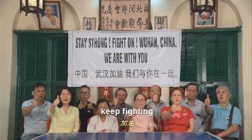 印度华人:我们要活下去 疫苗是唯一的救星!