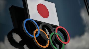国际奥委会宣布将向东京奥运代表团提供辉瑞疫苗